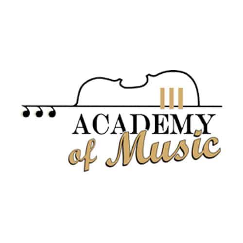 academyofmusic
