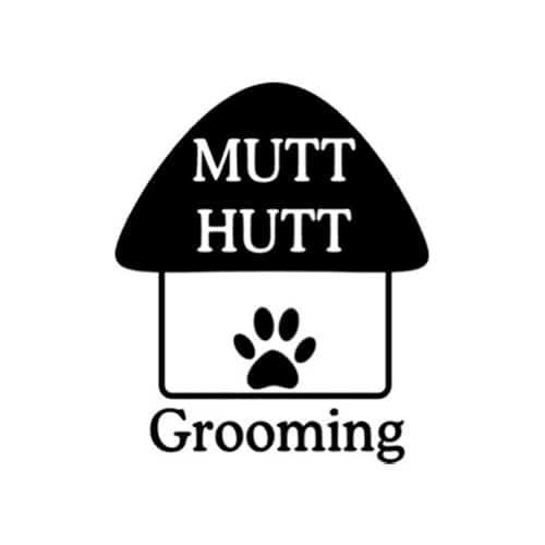 mutt hutt