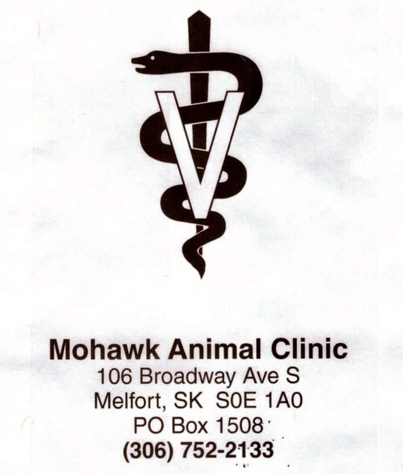 Mohawk Animal Clinic