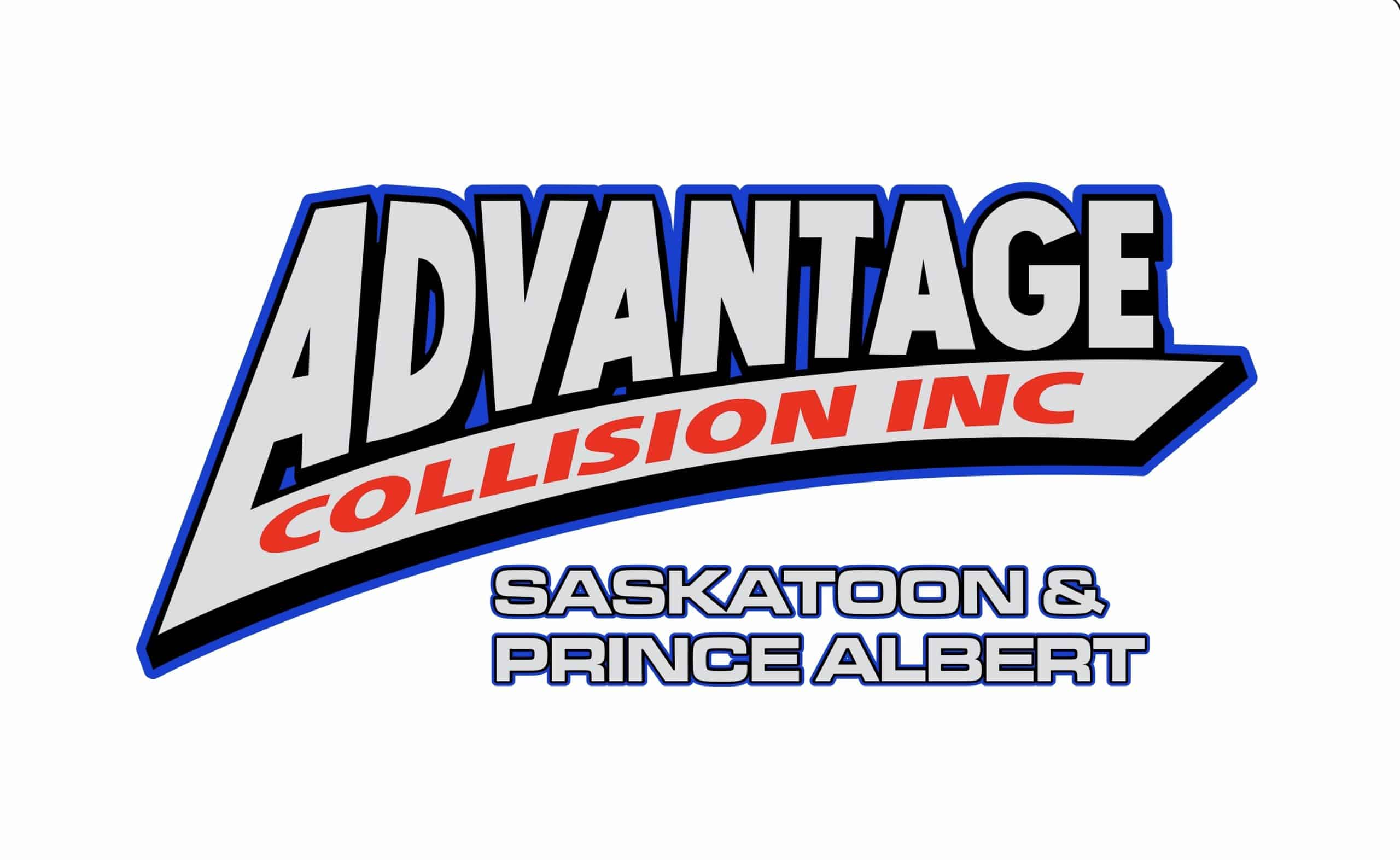 Advantage Collision Inc